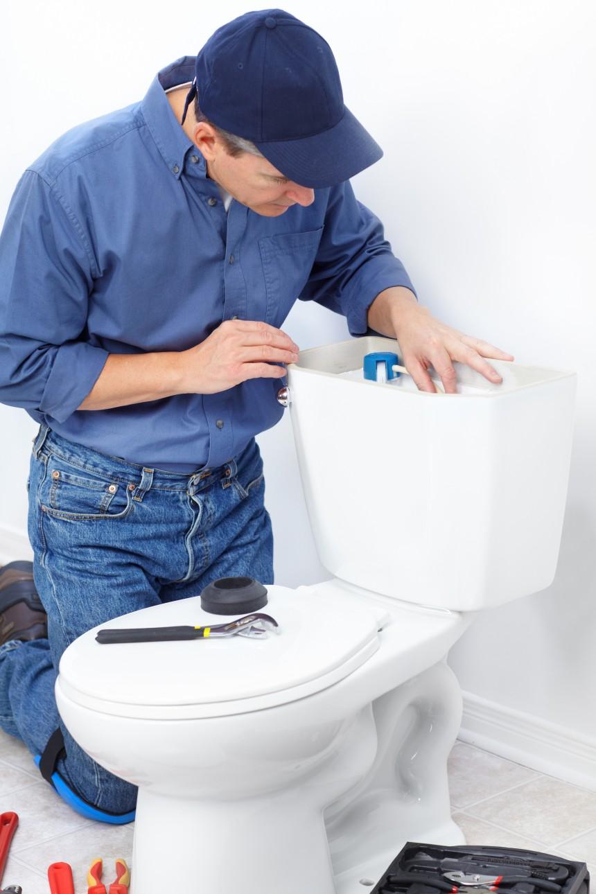 Trabajos de fontaner a en zaragoza m p instalaciones - Trabajos de fontaneria ...