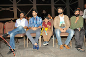 Yevade Subramanyam success meet-thumbnail-11