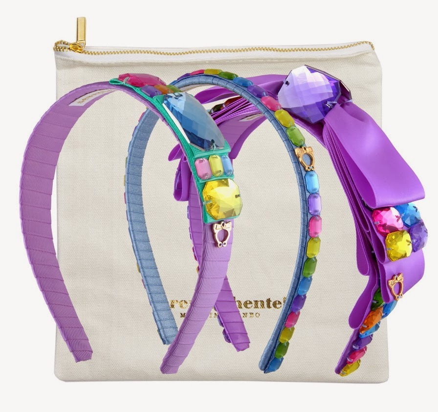 sereni_and_shentel_headband_gift_set