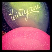 Click on this photo and come shop now! Thirty One Gifts!