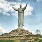 Cristo da Polónia