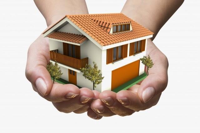 Pinjaman Dengan  vs  Tanpa Jaminan