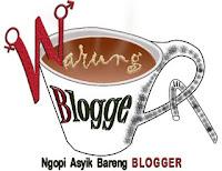 warungblogger.org