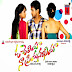 O Cheliya Naa Priya Sakhiya (2014) Telugu Mp3 Songs Free Download