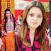 Pakistani Most Prettiest Bhabhi Celebrities