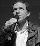 Eduvier Fuentes Fernandez