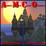 New AMCO Arrrg's MineCraft Overhaul 1.4.5 Mod Minecraft 1.4.5