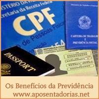 A pensão por morte no INSS e os documentos da companheira ou companheiro