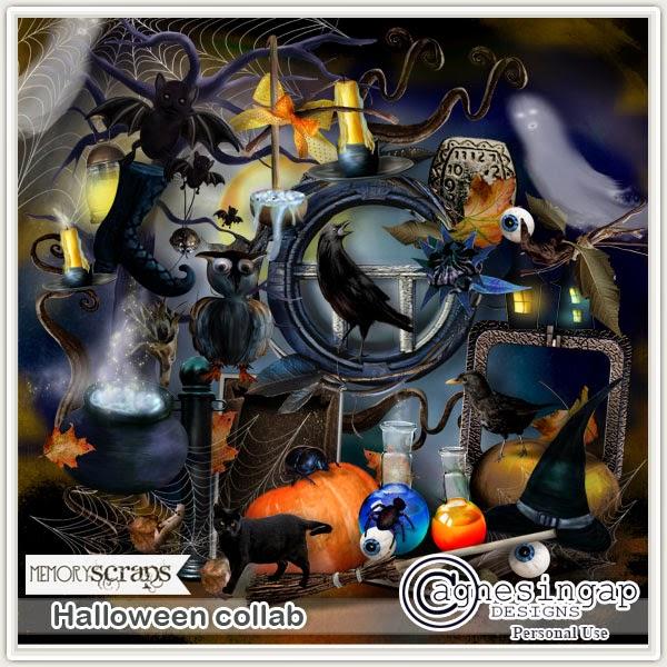 http://www.mscraps.com/shop/Halloween-partie-2/