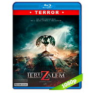 Jeruzalem (2015) BRRip 1080p Audio Ingles 5.1 Subtitulada