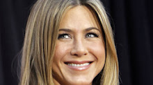Jennifer Aniston: sola y abandonada, otra vez