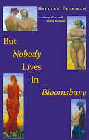 http://discover.halifaxpubliclibraries.ca/?q=title:but nobody lives in bloomsbury