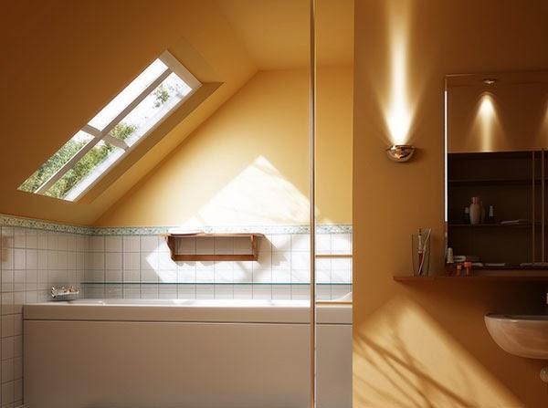rafra chissante d coration salle de bains d cor de maison d coration chambre. Black Bedroom Furniture Sets. Home Design Ideas