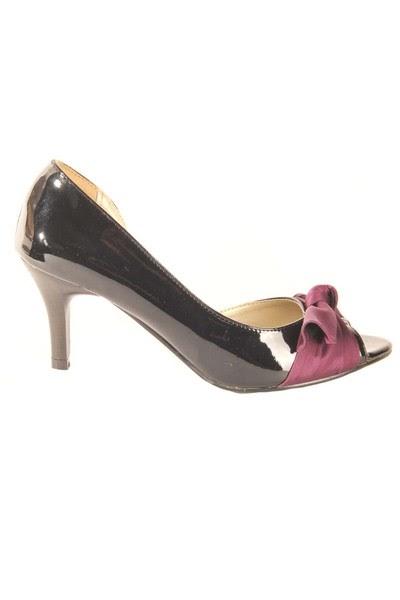 grossiste en ligne gratuit vente en gros annonces grossiste chaussure femme chaussures talon. Black Bedroom Furniture Sets. Home Design Ideas