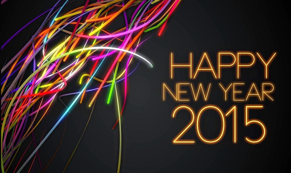 top_newyear2015_wallpapers_to_share_with_friends2015
