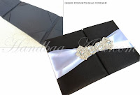http://handbag-asia.com/black-silk-pocket-fold.htm