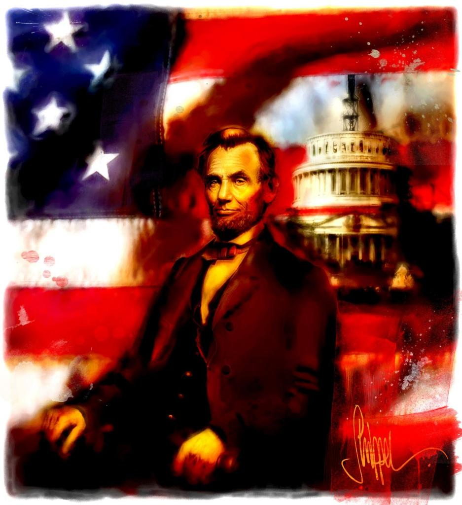 essays on lincolns assassination