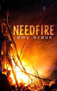 http://www.amazon.com/Needfire-Amy-Braun-ebook/dp/B00MV4UYBS