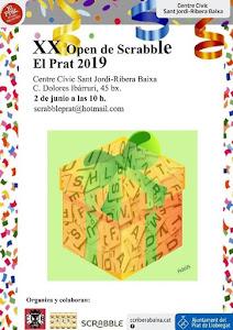 2 de junio - España
