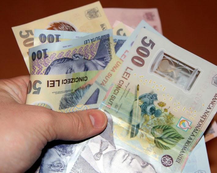 economii, bani, banca, pensie, salar