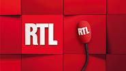 Léa Touch Book sur RTL !!
