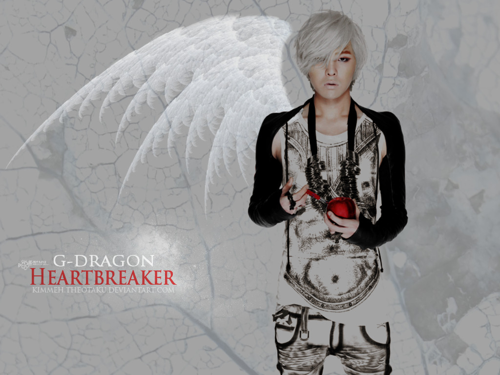 http://1.bp.blogspot.com/-N4wGUrY9RaA/T9_b11GiqkI/AAAAAAAADQ8/ENUAPdH8_DI/s1600/Heartbreaker.jpg