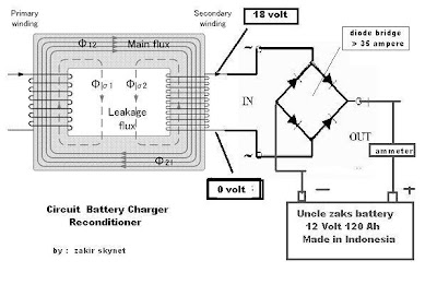 wiring diagram for 24 volt transformer with 12 Volt Battery Charger Transformer on Marinco Trolling Motor 24 Volt Wiring Diagram moreover Motor Speed Regulator With Triac moreover 12v Transformer Wiring likewise 12 Volt Battery Charger Circuit Diagram Pdf Wiring Diagrams as well 120 240 Volt 3 Phase Wiring Diagram.