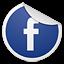 Facebook ZonaHype
