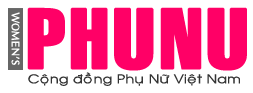 Bao phu nu - Đọc báo phụ nữ Việt Nam online tin tức mới nhất 24h