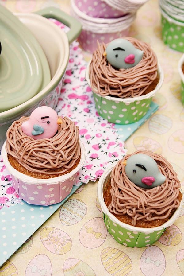 http://www.galletilandia.com/blog/receta-cupcakes-pascua-canela-chocolate/