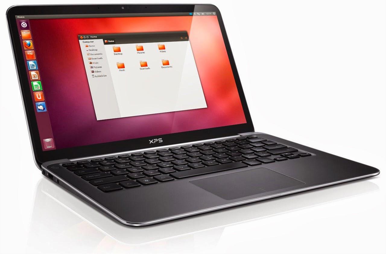 Best Laptop Battery Saver Software for Windows Techwayz