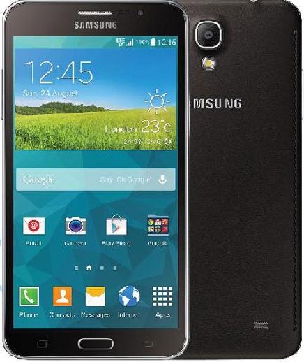 Harga dan Spesifikasi Samsung Galaxy Mega 2 terbaru 2015