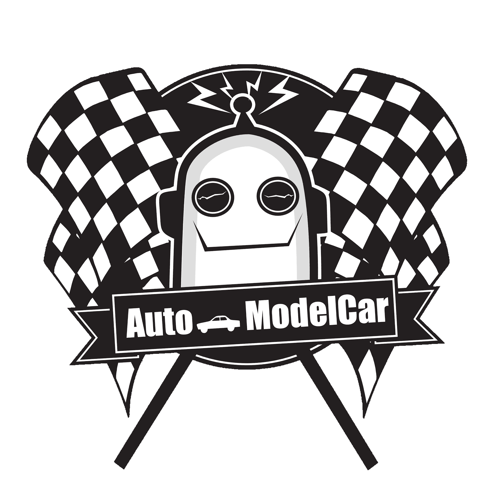 AutoModelCar México