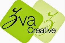 .I designed for