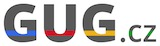 GUG - Google User Group