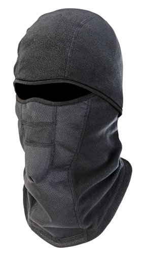 Thermal Fleece Wind-Resistant Balaclava