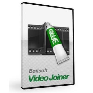 boilsoft video joiner full serial [Planet Free]
