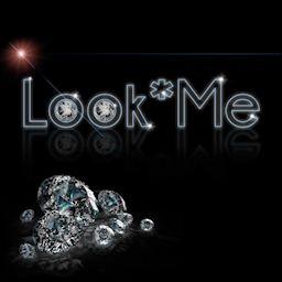 Look*Me