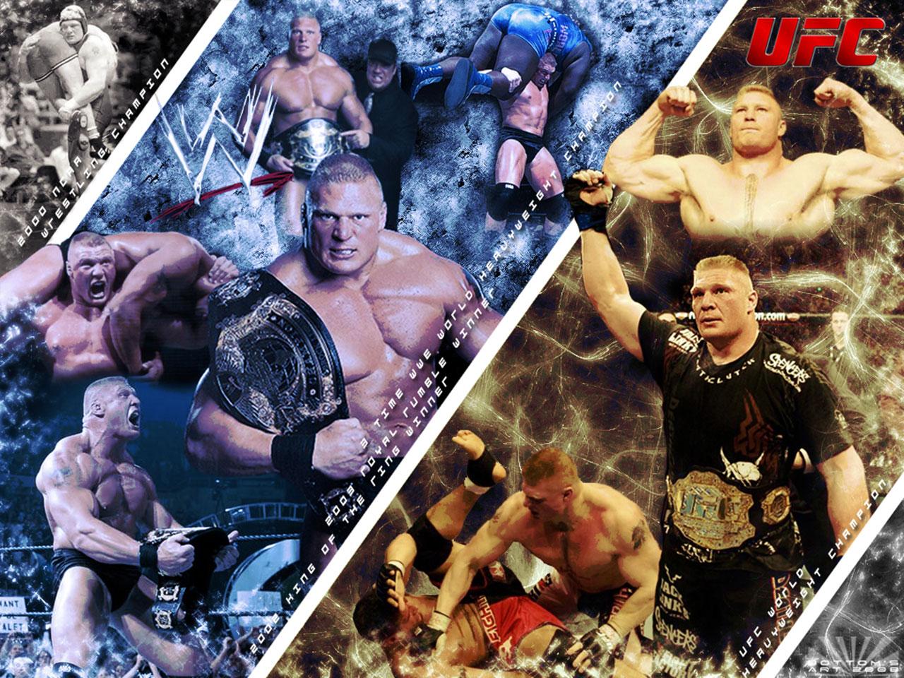 http://1.bp.blogspot.com/-N51I9whBg3M/TgdRxxyQWTI/AAAAAAAAHvM/surS-wRxt8I/s1600/Brock-Lesnar-UFC-Wallpaper.jpg