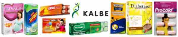 Kalbe Farma Manufacturing