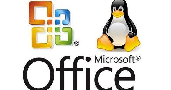 Use Linux Ubuntu 13 04 Microsoft Office 2010 Installieren