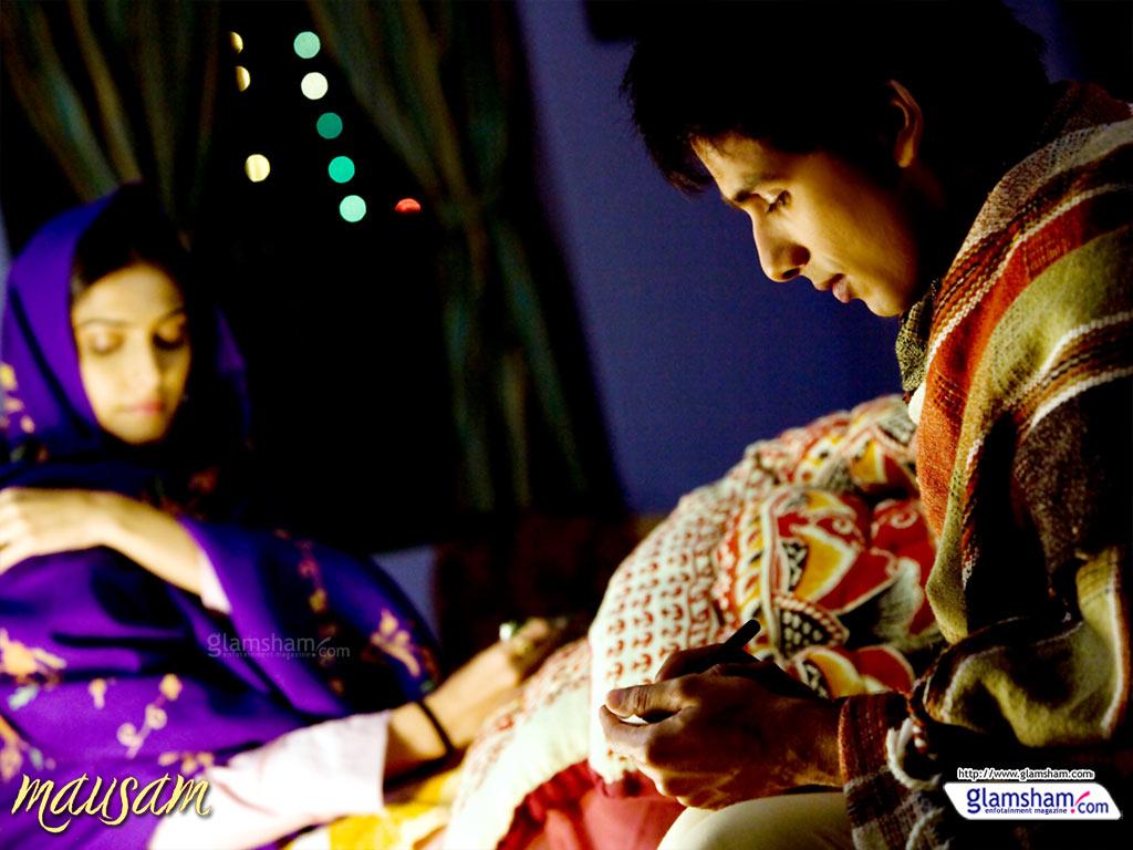 Mausam Full Movie 2011 With English Subtitles 2012 Movie 2009 Dual