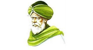 Pandangan Ibnu Taimiyah terhadap Ali dalam Minhajus Sunnah