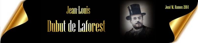 Dubut de Laforest