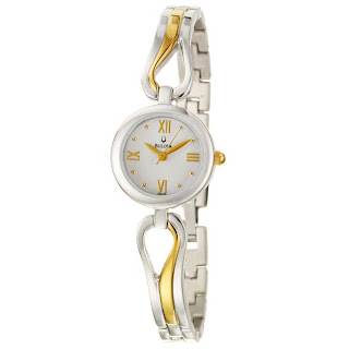 Beautiful Watches For Ladies