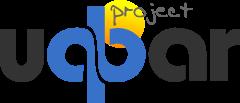 Uqbar Project