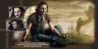 Johnny Depp oldalam