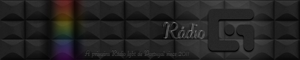 Rádio Ponto G