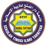 Informasi Pendaftaran Mahasiswa Baru STIT Darul Fatah Bandarlampung 2015