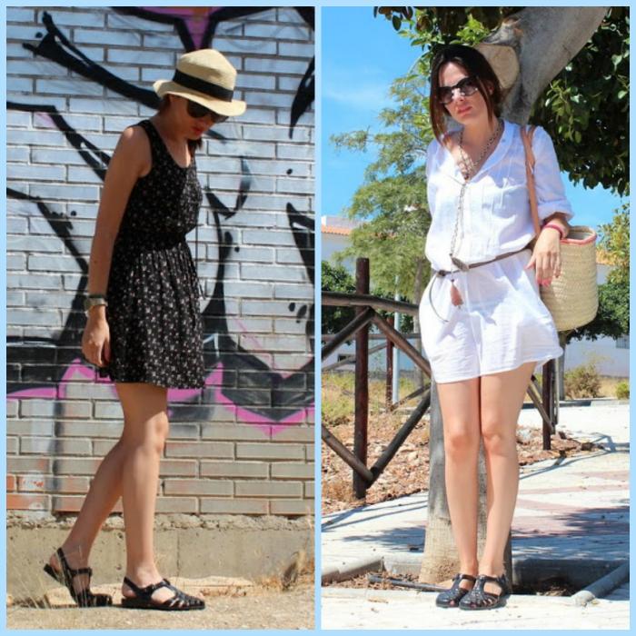 look_cangrejeras_de_goma_nudelolablog_05
